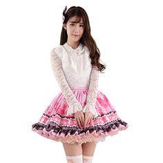 684366ed9 68 best Women Cosplay Costume images on Pinterest