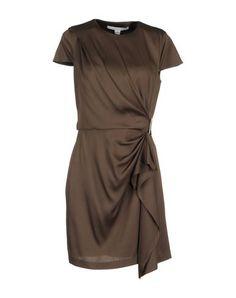 http://topcoatstore.com/diane-von-furstenberg-women-dresses-short-dress-diane-von-furstenberg-p-8387.html