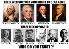 Image from http://www.promiseofamerica.com/wp-content/uploads/2012/04/second-amendment-support.jpg.