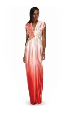 http://www.precouture.com/10035-22934/onu-ombre-embellished-gown.jpg