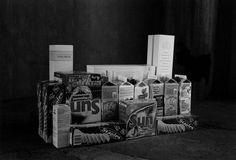 Paul #Pouvreau, #Archi commun, Mixed-média #Galerie #Scrawitch, #Paris, #France http://www.artlimited.net/agenda/paul-pouvreau-archi-commun-photographie-dessin-galerie-scrawitch-paris/fr/7582419 @scrawitch #photo #dessin #expo #arts