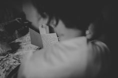 Hayley-and-Les-Wedding-Photography-The-Montagu-Arms-Hotel-Beaulieu-Hampshire-243.jpg