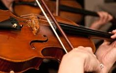 Become a Violinist by Taking Expert Violin Classes...