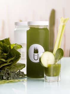 puree juice bar bethesda -- delivers