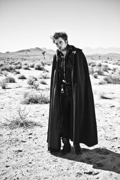 New outtake of rob from L'Uomo Vogue Photoshoot!!!!!! Nov 2012 (19)