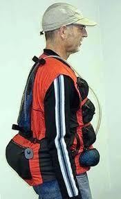 ultralight backpacking kit list - Google Search