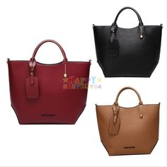 US $19.07 New without tags in Clothing, Shoes & Accessories, Women's Handbags & Bags, Handbags & Purses
