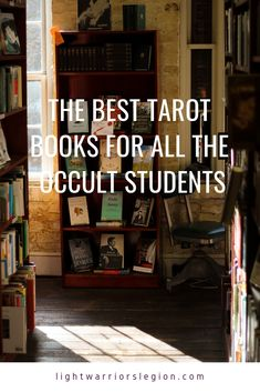 On the pages of these books, you can find the real history of the development of the Tarot cards. Here are the 7 best Tarot Books for occult students. Reading Sites, Tarot Cards Major Arcana, Occult Science, Tarot Card Meanings, Blog Topics, Psychic Readings, Tarot Decks, Learn To Read, The Magicians