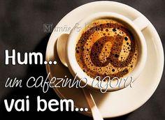 Café Imagem 1