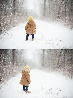 Children Photography Winter, Kids Winter Pictures Ideas, Families Winter Pictures Ideas, Winter Photography Ideas Snow, Children Snow Photography, ...