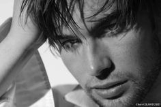 Image uploaded by SabriChan. Find images and videos about Chace Crawford on We Heart It - the app to get lost in what you love. Chace Crawford, We Heart It, Christian Grey, Good People, Amazing People, Gossip Girl, Make Me Smile, Beautiful Men, Eye Candy