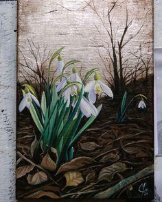 @CinziaMarottaArtist posted to Instagram: Spring - oil & aluminum leaf on organic linen   #naturepaintings  #wildlifeartists  #artworkinstudio  #artnet  #painting_forever_art  #botanicalpainting  #paintingstudio  #oilpaintingart  #canvaspainting  #artworld_daily  #oilpaintingoncanvas  #artblogger  #paintersofinstagram  #artsharing  #art_realistic  #arts_promote  #artspace  #artbuyers  #paintingoftheday  #oilpaintings  #canvaspainting  #canvasart  #painting🎨  #artdealer  #botanicalart…
