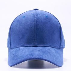d2e0d1b9eab Pit Bull Suede Baseball Hats Wholesale  Royal  Custom Embroidery