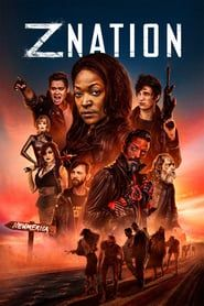 Yes new season of Z Nation. Mario Van Peebles as joined the cast in the best tv show with Zombies in it. Anastasia Baranova, Kellita Smith, Dj Qualls, Kung Fury, Z Nation, Hd Movies Online, Tv Series Online, Web Series, Poster