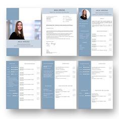 Diese Bewerbungsvorlage ist in jeder Hinsicht gelungen. Hier lassen sich eindrucksvoll im aufgeräumten Lebenslauf-Design Bewerbungsfoto, Bewerbungsanschreiben, Berufserfahrung, Ausbildung, Praktikum, Auslandserfahrung, Persönlichkeit, Stärken bis hin zu Hobbies grafisch und modern präsentieren. Mit Download für Word und Mac Pages. Resume Cv, Resume Design, Cv Template, Templates, Articles Of Association, Financial Position, Make Dreams Come True, Modern Resume, Technical Analysis