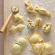 homemade pasta: http://www.facefinal.com/2013/06/homemade-pasta-with-wild-mushroom.html