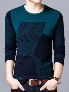 Preppy Mens Fashion, Stylish Mens Outfits, Mens Fashion Sweaters, Sweater Fashion, Mens Knitted Cardigan, Men Sweater, Mens Double Breasted Blazer, Fiesta Outfit, Denim Jacket Men