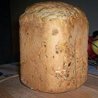 Ciabatta, Dairy, Yummy Food, Bread, Cheese, Recipies, Delicious Food, Brot, Baking