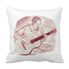 >>>Hello          	acoustic guitar player sit burgundy sketch throw pillow           	acoustic guitar player sit burgundy sketch throw pillow you will get best price offer lowest prices or diccount couponeDeals          	acoustic guitar player sit burgundy sketch throw pillow please follow the...Cleck link More >>> http://www.zazzle.com/acoustic_guitar_player_sit_burgundy_sketch_pillow-189500663472127454?rf=238627982471231924&zbar=1&tc=terrest