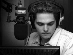 Gerard