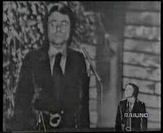 Peppino Gagliardi - Come le viole (1972)