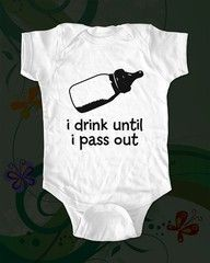 @Erin Long this needs to be purchased for my nephew asap!