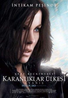 Yeni Hd Film Karanlıklar Ülkesi Uyanış Sitemizden filmi izleyebilirsiniz - Diğer Yeni filmler için http://hdfilmlerhepsi.com/karanliklar-ulkesi-uyanis/