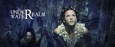 The Underwater Realm - Part V - 149 BC (HD) by Realm Pictures. Catch the rest of the films here: https://vimeo.com/channels/452236