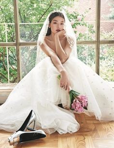 婚紗相, 韓國, 婚照, photography, ktrend