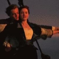 Your Mind Will Be Blown By This Insane Theory About The Titanic