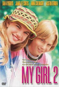 My Girl 2 1994