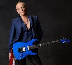 Image result for phil collen Phil Collen, Def Leppard, Image, Style, Fashion, Swag, Moda, Fashion Styles, Fashion Illustrations