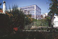 http://www.lacatonvassal.com/data/images/full/20080419-222235-z712.jpg Latapie House, Floirac // Lacaton Vassal