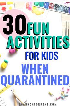 Quiet Time Activities, Preschool Learning Activities, Indoor Activities For Kids, Toddler Activities, Yoga For Kids, Diy For Kids, Crafts For Kids, Kids Fun, Painted Rocks Kids