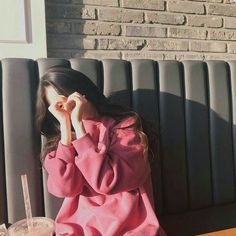 🌹Updates about ulzzang girls in korea ❤Don't forget to like my picts 🔔Turn on your post notification,for more updates about korea ulzzang girls 🌹ULZZANG GIRLS IN KOREA🌹 - Ulzzang Korean Girl, Cute Korean Girl, Ulzzang Couple, Asian Girl, Ullzang Girls, Cute Girls, Korean Aesthetic, Aesthetic Girl, Aesthetic Fashion