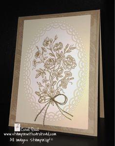New Birthday Card Diy Vintage Stamp Sets Ideas Vintage Wedding Cards, Wedding Cards Handmade, Vintage Cards, Vintage Weddings, Paper Cards, Diy Cards, Cool Birthday Cards, Diy Birthday, Happy Birthday