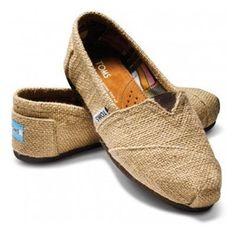 -Zapatos-Toms-de-paja