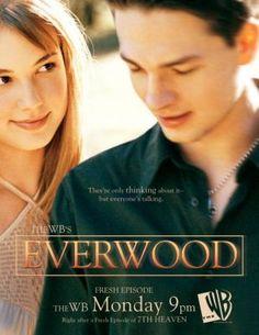 Everwood (TV Series 2002 - 2006)