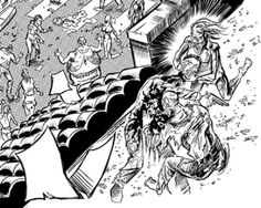 Hey come look at a FREE comic book to read. http://www.qewpublishing.com/comics/pdf/ZMZ1Seg1.pdf    Then go vote to steer the direction of its story. www.facebook.com/zombiesminuszero