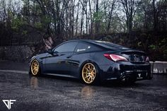 Hyundai genesis coupe cars modified wallpaper | 1600x1067 | 882820 ...