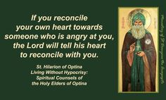 Father Forgive Them, Early Church Fathers, Trust In Jesus, Saint Quotes, Find Picture, Spiritual Quotes, Christian Quotes, Forgiveness, Catholic