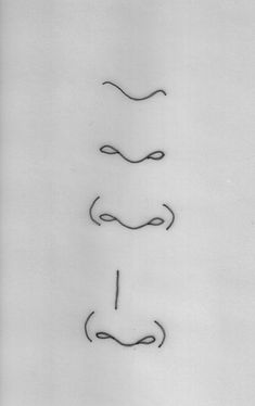 Trendy Drawing Tutorial Nose Design Illustrations Ideas is part of pencil-drawings - pencil-drawings Pencil Art Drawings, Art Drawings Sketches, Easy Drawings, Drawing Faces, Drawing Lessons, Drawing Tips, Drawing Drawing, Drawing Ideas, Drawing Techniques