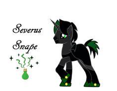 Severus shape plz adopt he loves Abby crystal
