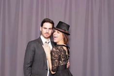 OnceUponATime holiday party Once Cast, It Cast, Fantasy Tv Shows, Snow And Charming, Colin O'donoghue, Abc News, Ouat, Once Upon A Time, Picture Video