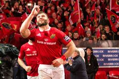 Munster Rugby, Ireland Rugby, Irish Rugby, Australian Football, Rugby Men, Jaco, Soccer, Sports, Hs Sports