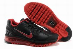quality design 06064 6435d Air Max 2013 Leather A.A, cheap Nike Air Max 2013 , If you want to look Air  Max 2013 Leather A.A, you can view the Nike Air Max 2013 categories, ...