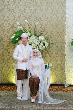 Perpaduan Adat Jawa dan Lampung: Tantia dan Elno - _MG_0980