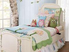 roupa de cama infantil - Pesquisa Google