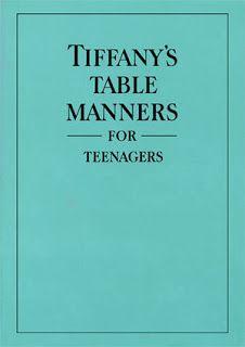Preppy Daily: The Preppy Handbook