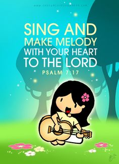 I will give thanks to the Lord because of his righteousness; I will sing the praises of the name of the Lord Most High. Psalm 7:17 http://www.fivefoldministryireland.com